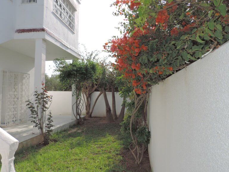 ehpad en tunisie